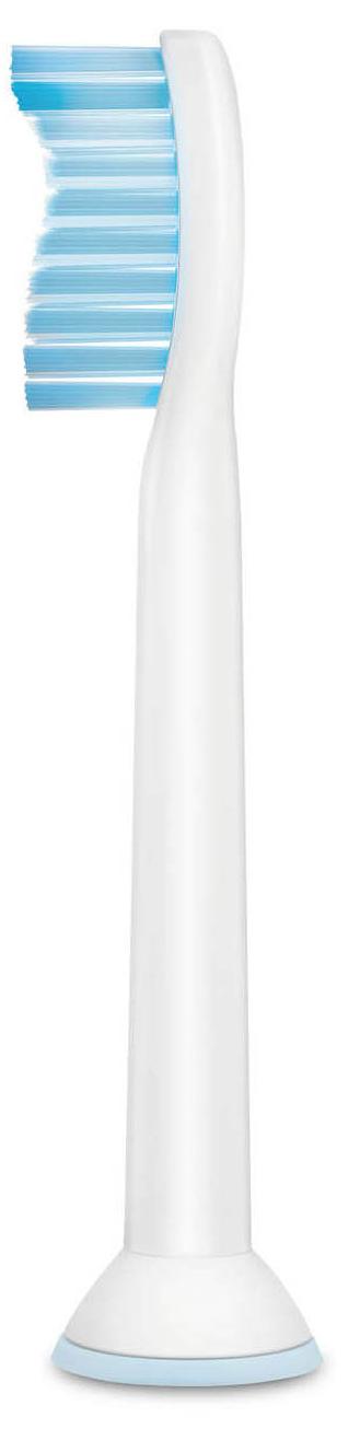 Philips Sonicare końcówka Sensitive