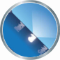 SONICARE Philips FlexCare HAPPY-WHITE HX6932/36
