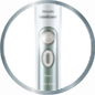 SONICARE Philips FlexCare+(PLUS) HAPPY-WHITE HX6921/06SONICARE Philips FlexCare+(PLUS) HAPPY-WHITE HX6921/06