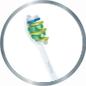 SONICARE Philips FlexCare+(PLUS) HAPPY-WHITE HX6921/06