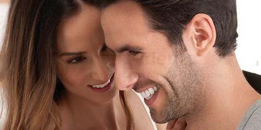 SONICARE Philips DiamondClean BLACK white smile