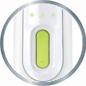 SONICARE Philips Healthy White+ (PLUS) HX8911/01