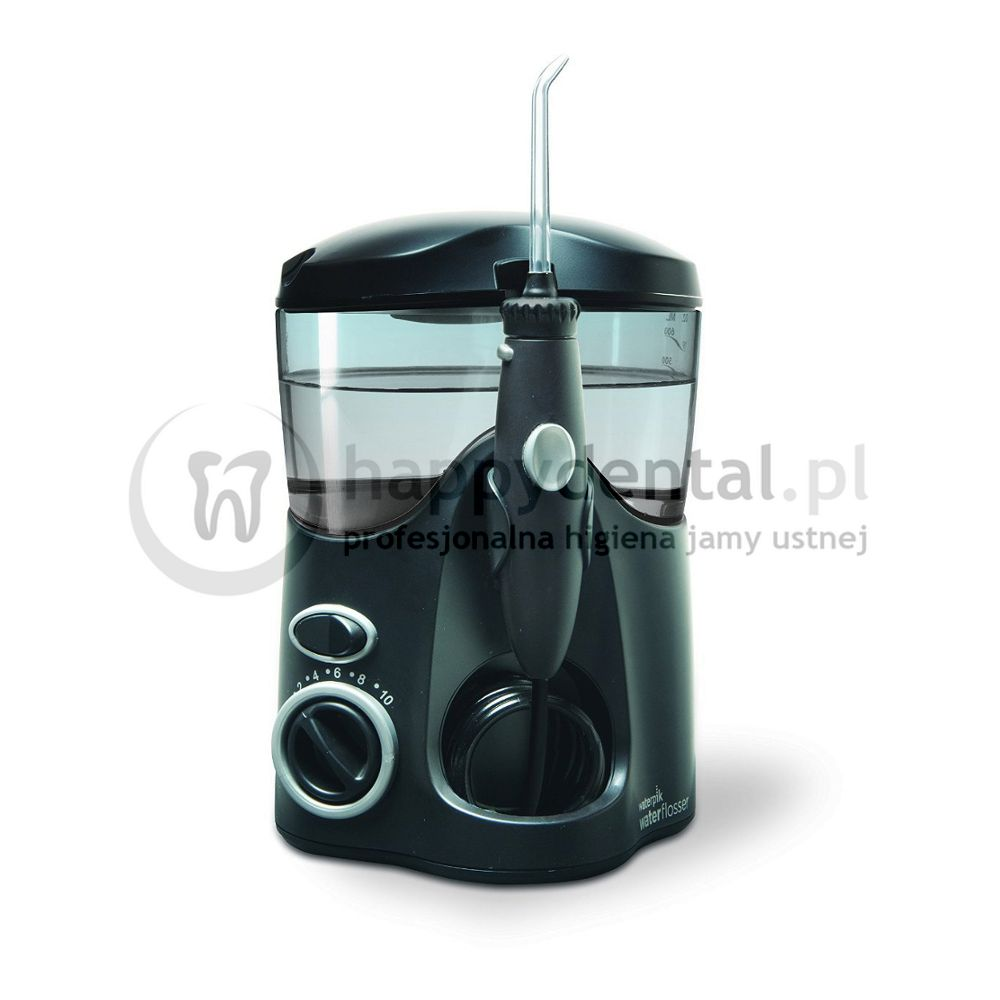 Waterpik WP-112E2