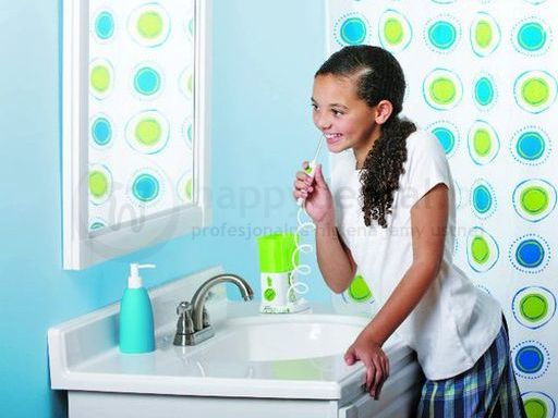 WATERPIK WP-260E For Kids