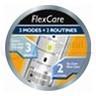 FlexCare002