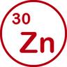 INEY Splat pasta 3.ZINC