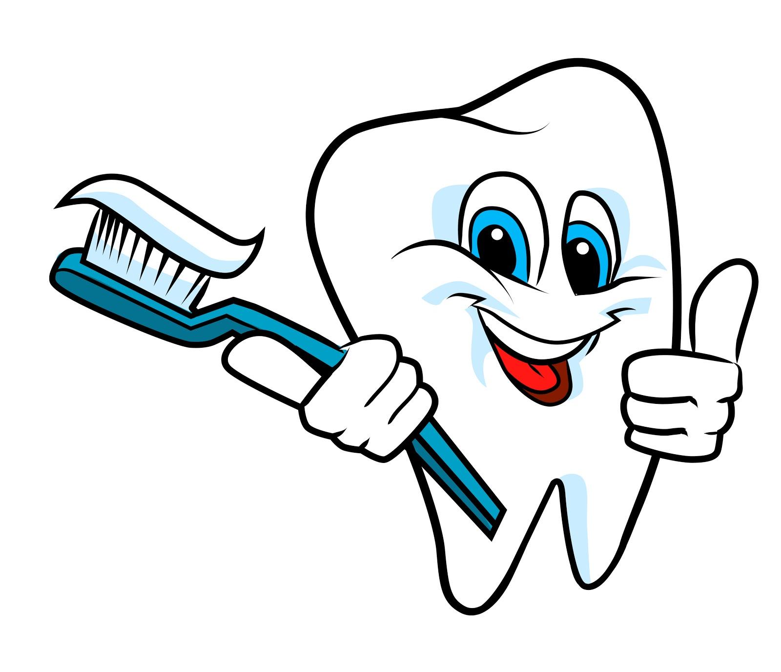 Fluoryzacja zębów - czym jest i jakie są jej zalety?