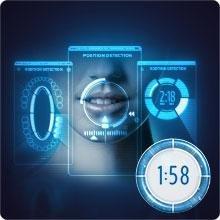 Aplikacja Oral-B GENIUS 8000