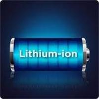 nowoczesna bateria