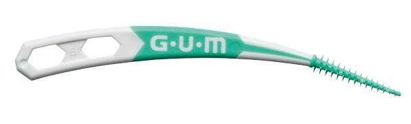 gum soft-picks advance