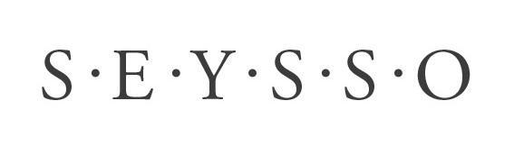 seysso basic edition