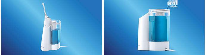 sonicare airfloss hx8462/01