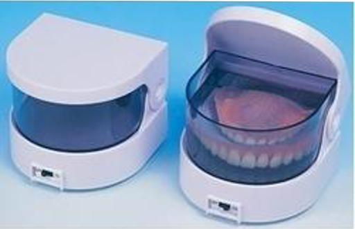 sonic dental cleaner