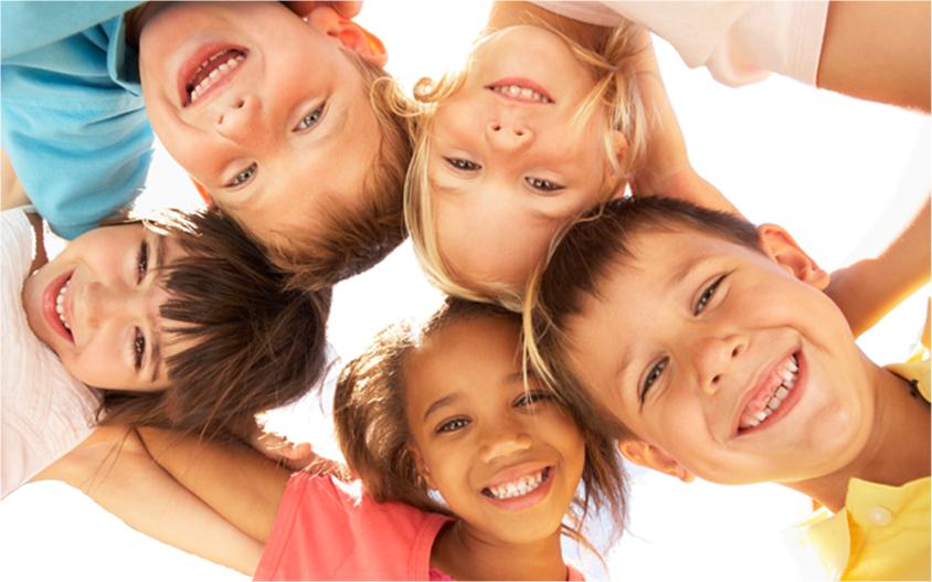 TELLO KIDS szczoteczka do zębów dla dzieci