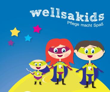 wellsakids