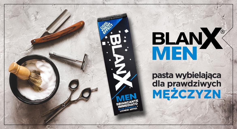 blanx men