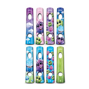 Szczoteczka soniczna dla dzieci Sonicare For KIDS Sparkly